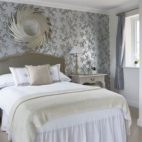 grey and white bedroom wallpaper grey bedroom ideas grey bedroom decorating grey colour