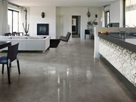 Laying Limestone Floor Tiles by 7 Tips For Laying Marble Tile Marble Cleaning Products