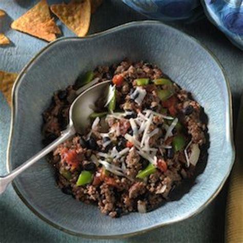 Rice Cooker Batik wonderbag non electric portable cooker with recipe cookbook batik ca home
