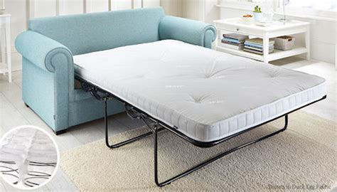 Donate Crib Mattress by Classic Sofa Bed Be Classic Sofa Bed Classic Sofa Bed