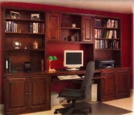 home office furniture wall units amazing wall units home office furniture wall units