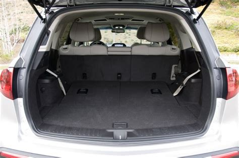 Can The Search The Trunk Of Your Car Without A Warrant Image Gallery Trunk