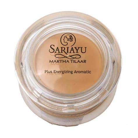 Harga Foundation Sariayu Untuk Kulit Berminyak 6 foundation lokal dengan harga dibawah rp 50 ribu patut