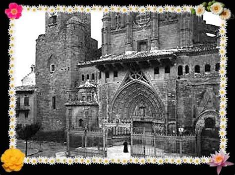 fotos antiguas huesca altoaragn fotografas antiguas de la ciudad de huesca