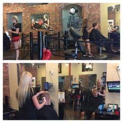 knockout haircuts dallas knockouts haircuts for men 25 reviews barbers 3753