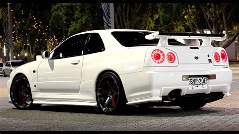 jdm nissan skyline wallpaper jdm sports car nissan skyline gt r r34