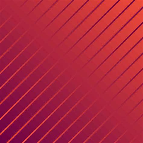 gradients background vector   vectors