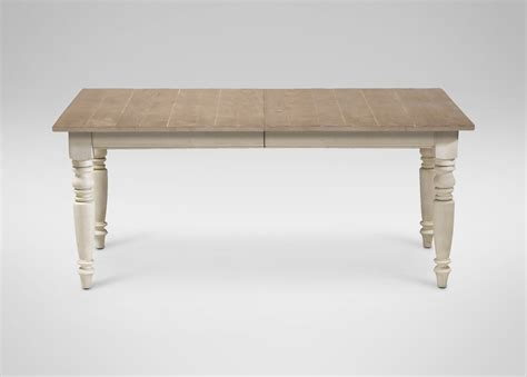 Grey Rustic Dining Table Bring Rustic Dining Table To Add Charm To Your House Pickndecor