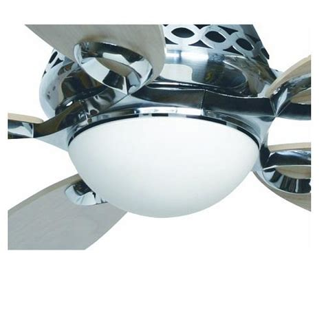 fantasia ceiling fan light shade indoor ceiling