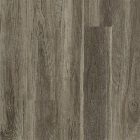 shaw vinyl flooring prices shaw floors 50th anniversary