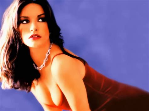 catherine zeta catherine zeta jones hot pictures photo gallery