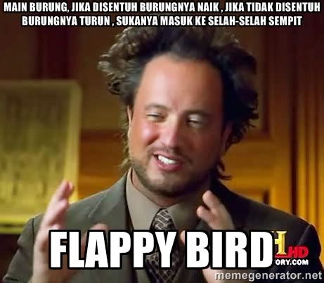 Mainan Burung Anak Kecil Cewek Cowok Lucu Bisa Di Putar Obral kata yang gak jorok tapi suka diplesetin ke hal yang jorok yuniar wijananto official website
