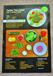 hellofresh fresh meal delivery review