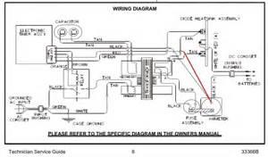 Screenshot_31a club car wiring diagram 48 volt 17 on club car wiring diagram 48 volt