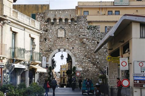 le porte catania taormina how to get there sitabus it