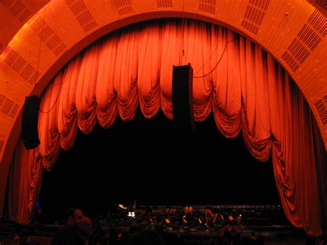 radio city music hall curtain file radio city music hall stage curtain 2 jpg