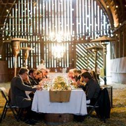 small intimate weddings nj intimate weddings small weddings wedding venues and locations diy wedding ideas planning