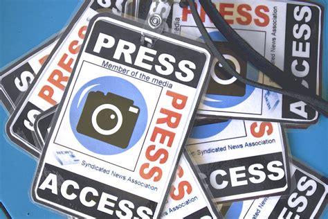 Ten One Design Press Information