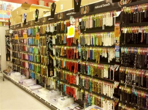 bead stores in make statement jewelry with craft store the