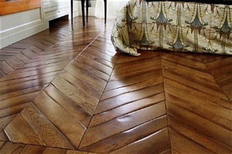 pavimenti simili al parquet posatori pavimenti pavimenti in legno parquet
