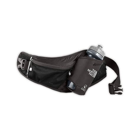 enduro 1 hydration belt the enduro hydration belt 1 insportline