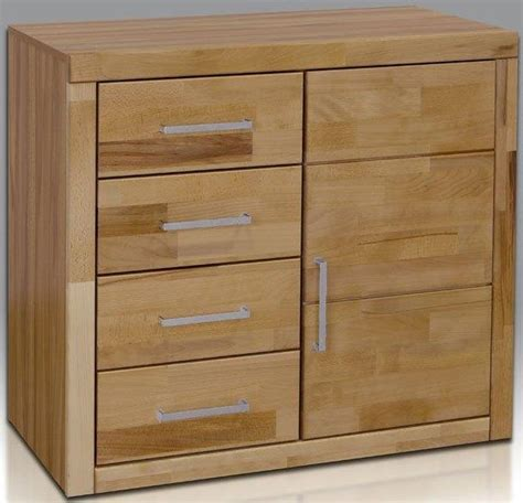 Kommode 40 Tief by Kommoden 30 Cm Tief Ikea Hurdal Chest Of 9 Drawers Plenty
