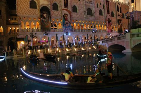 The Of Venice Festival by Celebrate The Festivals Of Italy At Two Of Las Vegas Most
