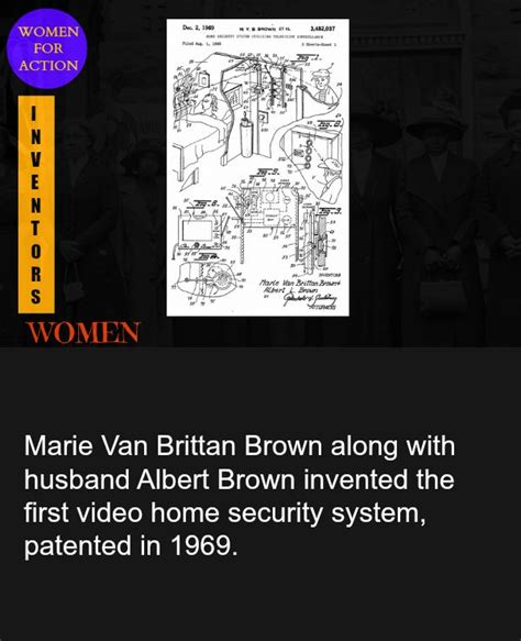 19 best images about black inventions patents on