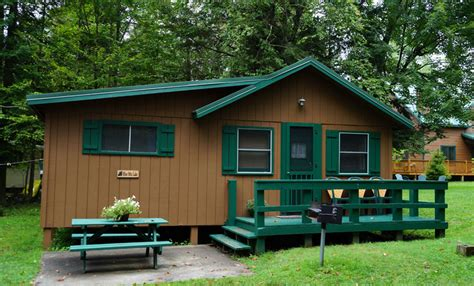 accommodations by sunset cottage cabin accommodation in the adirondacks new york