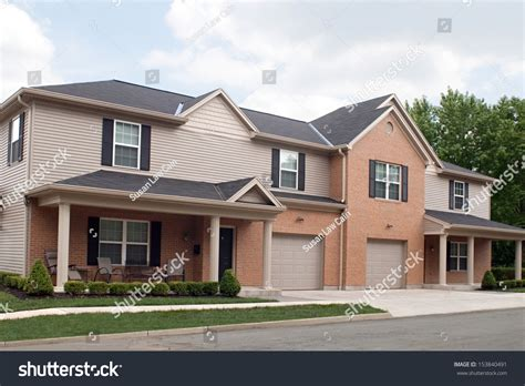 One Bedroom Apartments In Dayton Ohio by Apartment With Garage Dayton Ohio 28 Images 450 1 Bed