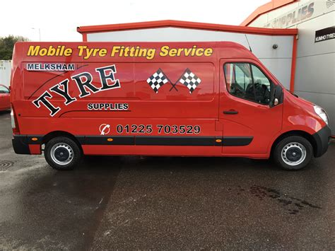 mobile tyre melksham tyres mobile tyre fitting