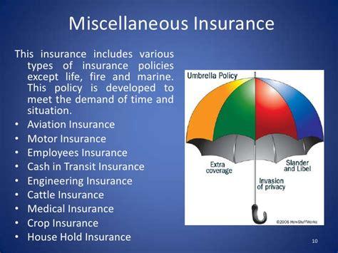 types of house insurance insurance