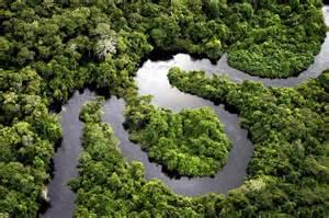 amazon travel amazon river brazil travel guide virtual university of