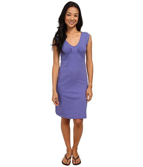 Dress Kem fig clothing kem dress 6pm
