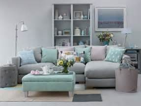 Living Room Grey Tones Create A Soothing Living Room Scheme Homes Magazine