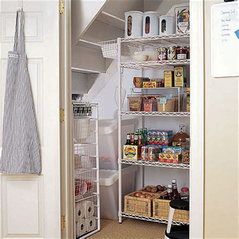 47 cool kitchen pantry design ideas shelterness 47 cool kitchen pantry design ideas shelterness