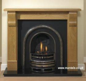 Coalville Fireplaces by Mantels Oak And Pine Fireplace Mantel Manufacturers