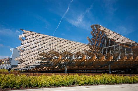 china pavillon milan expo 2015 land of china pavilion