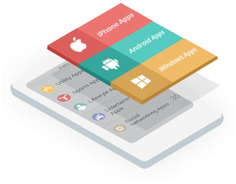 Apps For Floor Plans Ipad by Mobile App Developers India Mobile Application
