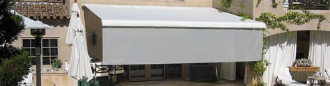 houston awning retractable awnings patio shades houston