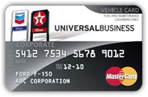 Gas Card Gift Card For Gas Only - can you buy cigarettes with a chevron gas card republic cigarettesbuy