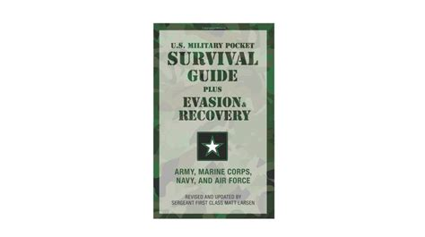 surviving 7 the expert s guide to acl surgery recovery rehabilitation and prevention books 17 best ideas about survival kit on