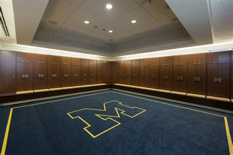 hockey locker room these are perhaps the most amazing hockey locker rooms in the world a hockey world