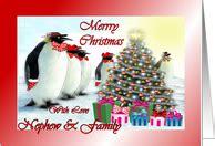 christmas cards  nephew family  greeting card universe