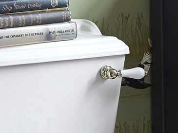 heritage bathroom accessories cistern levers bathroom accessories heritage 174