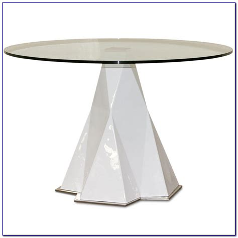 60 glass table top glass table top 60 inches page home