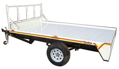 Trailer Furniture For Sale by 3 6m Furniture Brake Trailers For Sale 3 6m Furniture