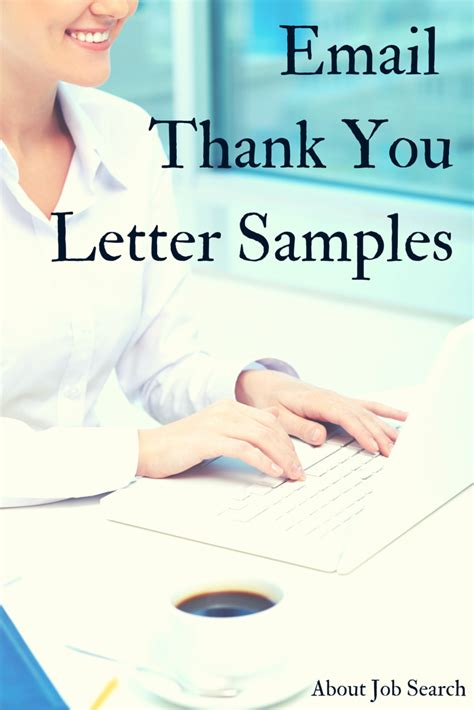 phone interview thank you email subject inspirational 12 lovely job