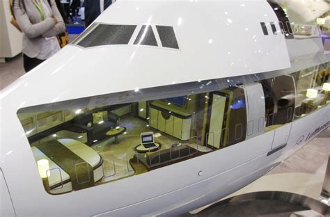 Draw A Floor Plan by Ebace Attendance Up For 2014 Aircraft Completion News