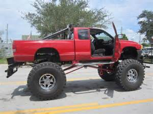 find used 2000 dodge dakota lifted truck show